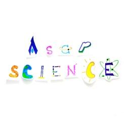asapscience logo